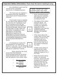 User Manual - Page 5