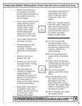 User Manual - Page 6