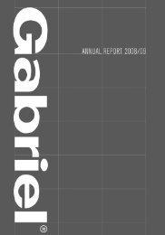 PDF (677 KB) - Gabriel