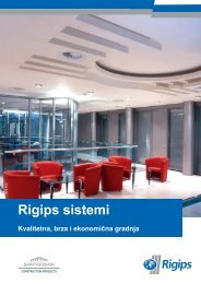 RIGIPS SISTEMI.cdr