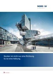 Prospekt downloaden - Firmenkontaktmesse Magdeburg