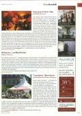 2:' . A - MeinSalon - Page 2