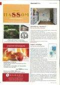 2:' . A - MeinSalon - Page 3