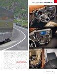 Fit für den HI-WAY - Fuhrmann Nutzfahrzeuge - Seite 2