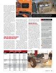 Fit für den HI-WAY - Fuhrmann Nutzfahrzeuge - Seite 4