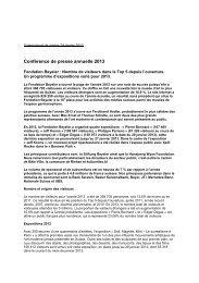 Chargement PDF (82 KB) - Fondation Beyeler