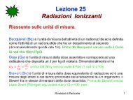 lezione 24.pdf - Fisica