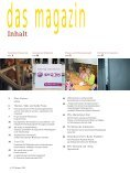 Magazin 2009 - Frankfurter Presseclub - Seite 4