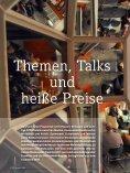 Magazin 2009 - Frankfurter Presseclub - Seite 6