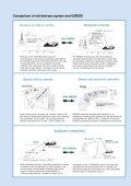 GMDSS Guide (763 KB) - Furuno USA - Page 3