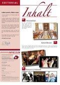 Hochzeit - Gastro Scene - Seite 3