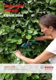 Cenik zahrada 09 CZ.indd - Nářadí Škaloud sro