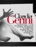 Claudia Gerini - fleming press - Page 2