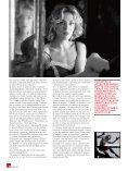 Claudia Gerini - fleming press - Page 3