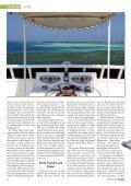 SeaStar (03/2008) - Frenzer.weite-welt.com - Seite 2