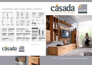 die neue form des wohnens. Black Bedroom Furniture Sets. Home Design Ideas