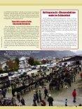 Tierschutz - Magazin Freiheit für Tiere - Seite 2