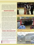 Tierschutz - Magazin Freiheit für Tiere - Seite 4