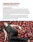 26/10/2012 miroir mon amour - Arte - Page 2
