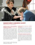 26/10/2012 miroir mon amour - Arte - Page 4
