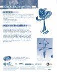 Kinetic Sculpture PDF - PBS Kids - Page 2