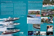 SS Difference Catalog - Formula Boats
