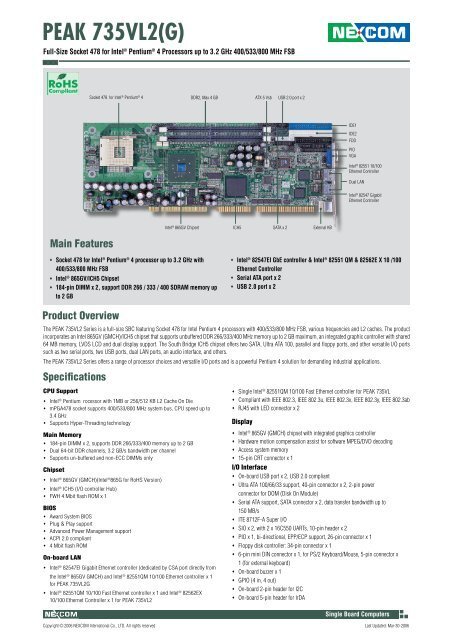 INTEL 82551QM FAST ETHERNET CONTROLLER WINDOWS 8 X64 DRIVER DOWNLOAD