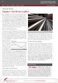Das Investor Magazin - Ausgabe 49 - Seite 4