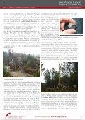 Das Investor Magazin - Ausgabe 49 - Seite 7