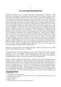 UNGDOMS- - Det danske Fredsakademi - Page 3