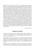 UNGDOMS- - Det danske Fredsakademi - Page 4