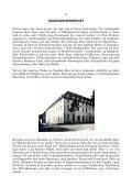 UNGDOMS- - Det danske Fredsakademi - Page 6