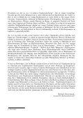 UNGDOMS- - Det danske Fredsakademi - Page 7