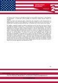 AU C?UR DE LA MAISON BLANCHE BARACK ... - Flach Film - Page 4