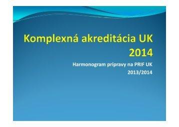 Komplexna akreditacia UK 2014.pdf