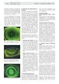 10_Oktober 2005.pdf - Galifa Contactlinsen AG - Seite 2
