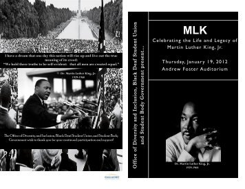 Martin Luther King Jr. Equivalent Expressions - Math Worksheets Land
