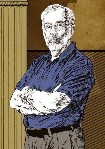 Alejandro Reino - Gas Editions