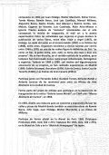 Alejandro Reino - Gas Editions - Page 3