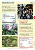 Gruppen 2014 - Seite 3