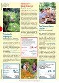 Gruppen 2014 - Seite 4