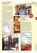 Gruppen 2014 - Seite 5