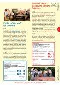 Gruppen 2014 - Seite 7