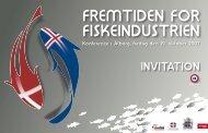 Konference i Ålborg, fredag den 19. oktober 2007 - FiskerForum.com