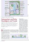 Nr 1 Februar 2013, 766KB - Winkler & Richard AG - Seite 2