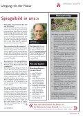 Nr 1 Februar 2013, 766KB - Winkler & Richard AG - Seite 5