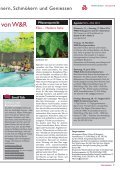 Nr 1 Februar 2013, 766KB - Winkler & Richard AG - Seite 7