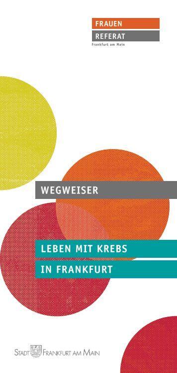 Meine stadt cloppenburg partnersuche Partnersuche & kostenlose Kontaktanzeigen in Cappeln/Oldenburg,