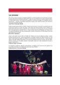 Le Vrai sang - Forum-Meyrin - Page 7