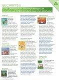 Buchempfehlungen zum Vorlesetag von FRÖBEL-Mitarbeiterinnen ... - Page 2